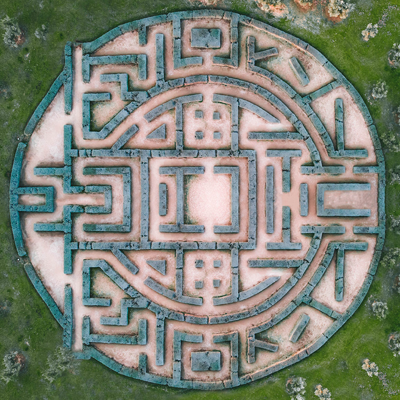 blog_labyrinth-victor-garcia_unsplash