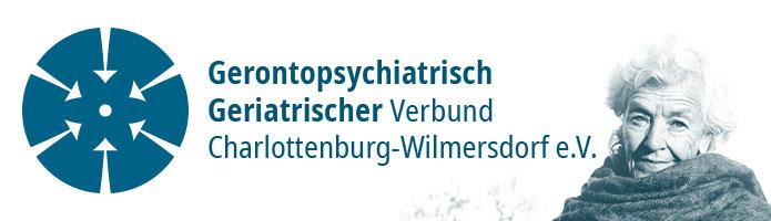 newsletter_header_gpverbund_charlottenburg_wilmersdorf_blau